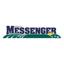 Midwest Messenger, 4-H Club or FFA Chapter of the Week