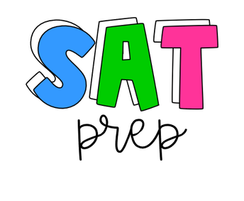 SAT PREP CLASSES