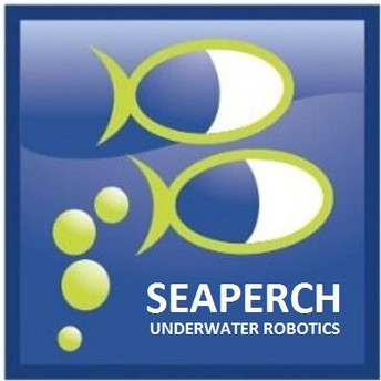 1st Annual Sweetwater Underwater Competition (Seaperch) -Middle Schools- April 7 @ Mar Vista High School's Pool