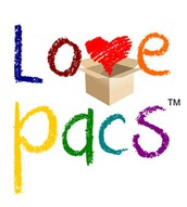 Lovepacs Supports Local Families