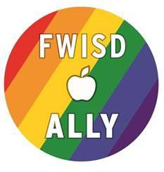 FWISD ALLY