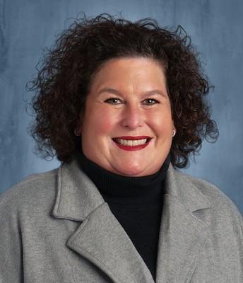 Roorda named Associate Superintendent