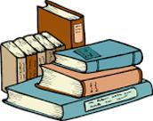 Bernie's Book Bank Donations