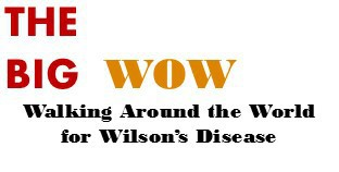 The Big W.O.W. -- McPherson Style!!