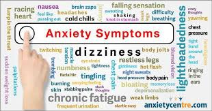 7.1% of children aged 3-17 years (approximately 4.4 million) have diagnosed anxiety.