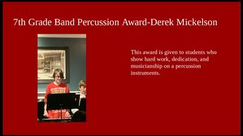 Derek Mickelson