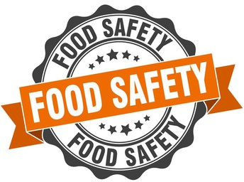 Food Safety Letter