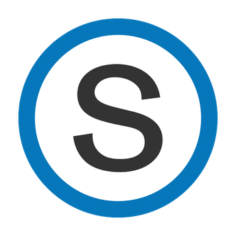 Schoology Support Sessions