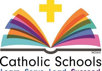 Catholic Schools' Week