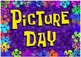 Spring Pictures on March 28