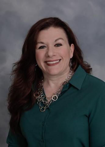 Teacher Spotlight: Mrs. Chronhardt