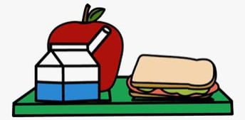 USDA Free Food Provision