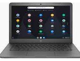 Classroom Chromebook Management Tips