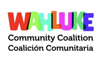Wahluke Community Coalition/Coalición Comunitaria
