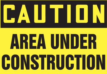 Lietz Construction Over Summer