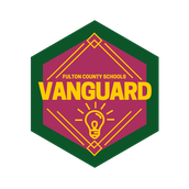 Off-Contract Vanguard Events
