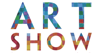 Please Help Set up the Grant Art Show, 5/20--5/24