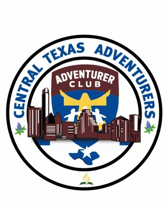 You're Invited to Join the Keene Adventurer Club