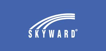 Skyward Gradebook