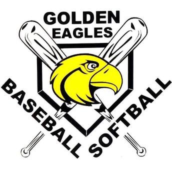 Youth Baseball & Softball Registration is Open!