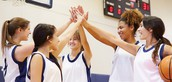 Soul of Youth Sport: An Opportunity for Sports and Spirituality