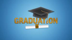 Graduation Postponement