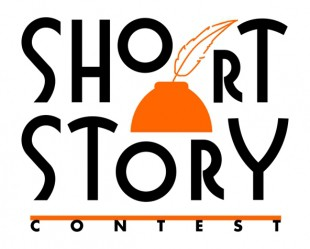 9th Annual Short Story Contest