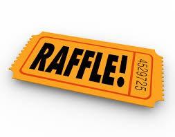 SOMADD Raffles - Donations Please