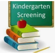 CogAT Testing for In-Person and At-Home KINDERGARTEN Learners