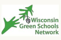 WI Green Schools Network