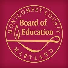 NEW: Board of Education Votes to Remain in Virtual Learning Until March 15