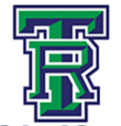 ThunderRidge High School Summer Youth Camps