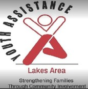 LAKES AREA YOUTH ASSISTANCE LAYA