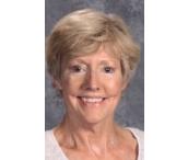 Mrs. Zollo