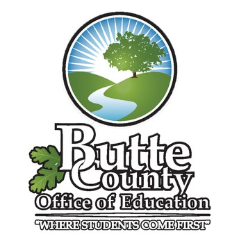 Butte County Office of Education
