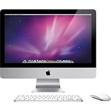 Mac Computers....