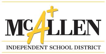 Back to School - Distance Learning Survey/ Encuesta de Aprendizaje a Distancia de Regreso a la Escuela