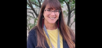 Laura Watkins, Math Interventionist
