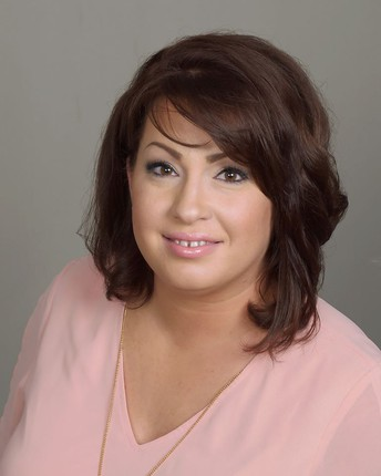 Audrey Everson