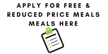 Apply for Free Breakfast and Lunch Program for the next School Year Now!