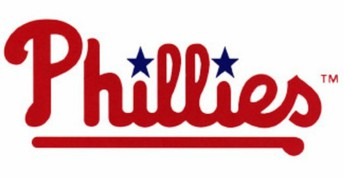 Phillies/Baseball Spirit Day