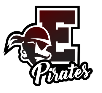 Eula Pirate Day - Sept 30th