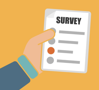 Family Survey & Input Form for 2020-2021