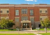Sargent Elementary School