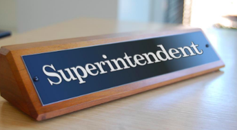 Superintendent's Parent Forum - October 11