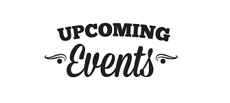 Draft SHS End of Year Events
