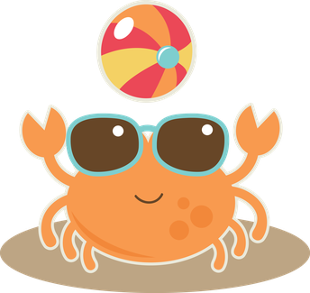 Have a splashing good time with these fun summer reading programs!