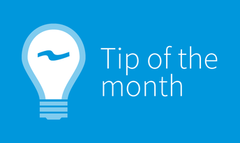 Learning Coach Tip of the Month - Tried & True Tips for Success with Online Learning!