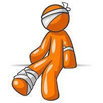 Student Injury Reporting Procedure