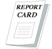 ELEMENTARY REPORT CARD GOING ONLINE